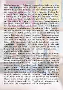 Flyer_KombattanInnen_Film_DEU_2v2