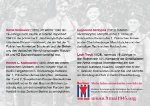 Programm_Besuch_Polnische_BefreierInnen_7-9.Mai.2015_1v2