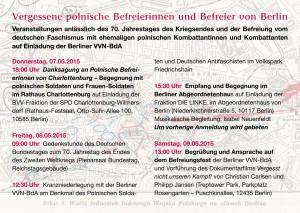 Programm_Besuch_Polnische_BefreierInnen_7-9.Mai.2015_2v2
